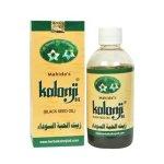 Mahida's Kalonji Black Seed Oil 100ml