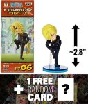 image_medium_105897459?1511071556 38 prices for sanji pricecheck south africa sanji zx70 wiring diagram at readyjetset.co