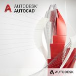 Autodesk Autocad - 3 Year