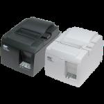 Star Tsp100 Eco Printer Usb