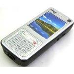 K95 Cellphone Style Taser