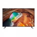 """Samsung 82"""" Q60R Qled Smart 4K Uhd Tv QA82Q60RAKXXA"""