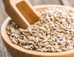 The Great Cape Trading Company Sunflower Seeds - 1KG