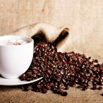 Uber Coffee Beans - Italian Espresso Blend 1KG
