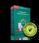 Kaspersky Internet Security Md 2019 1