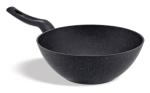 Tutku Bonera Vogue Fry Pan