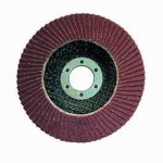 Pinnacle Welding & Safety Winone Flap Sanding Discs 60-GRIT
