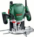 Bosch Router POF 1400 ACE