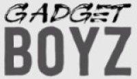Gadget Boyz
