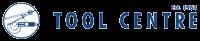 Tool Centre Benoni (Pty) Ltd