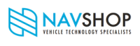 NavShop SA