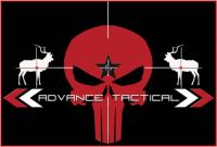 Advance Tactical