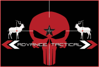 Advance Tactical