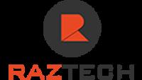 Raz Tech