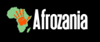 Afrozania