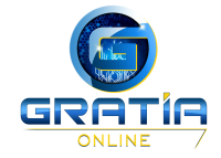 Gratia Online