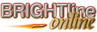 Brightline Online
