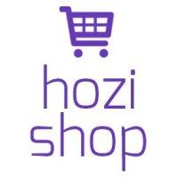 Hozi Shop