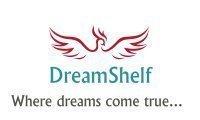 DreamShelf