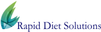 Rapid Diet Solutions