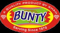 Bunty Towel Store