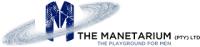 The Manetarium