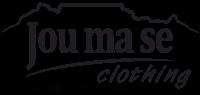 Jou Ma Se Clothing