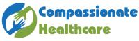 Compassionate Healthcare