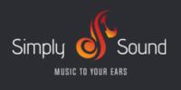 Simply Sound