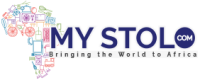 Mystolo.com