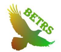 BETRS