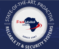 Systems Africa