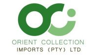 Orient Collection Imports