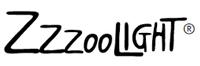 Zzzoolight