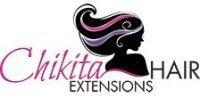 Chikita Hair