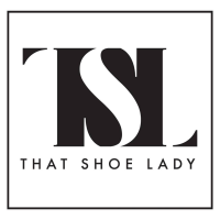 That Shoe Lady