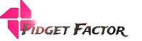 Fidget Factor