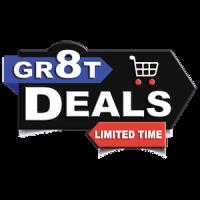 Gr8t Deals