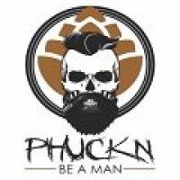 Phuckn
