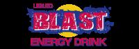Liquid Blast