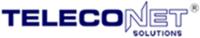 TelecoNet Solutions (Pty) Ltd