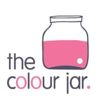 The Colour Jar