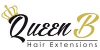QueenB Hair Extensions