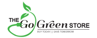 Go-Green Store