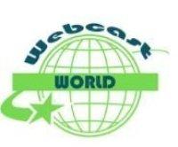 Webcast World
