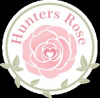 Hunters Rose