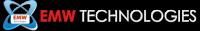 EMW Technologies