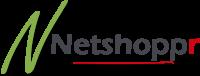 Netshoppr