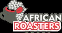 African Roasters