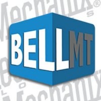 Bellmt (Pty) Ltd